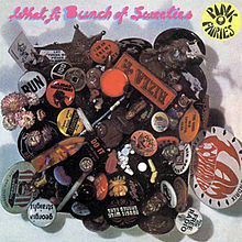 What_a_Bunch_of_Sweeties_(Pink_Fairies_album_-_cover_art0